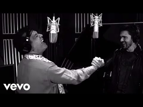Querida ft. Juanes