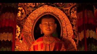 Little Buddha  - Le Sutra du Coeur - FRENCH