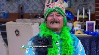Video Andre Ketularan Pak RT, Sule Kesel 2x  - Ini Lebaran 2019 (5/7) MP3, 3GP, MP4, WEBM, AVI, FLV Juni 2019