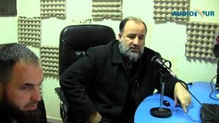 Ndikimi i Islamit në jetën e njeriut - Hoxhë Fadil Musliu