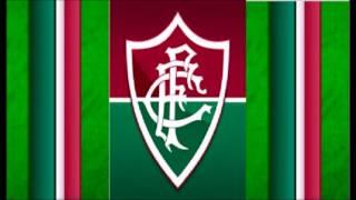 Hino do Fluminense Futebol Clube ( Instrumental )