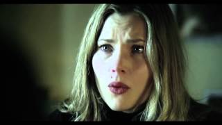 Nonton The Haunting Of Helena 2013)   Official Trailer [HD] Film Subtitle Indonesia Streaming Movie Download