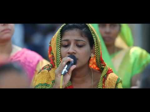 Video Christian wedding highlights| Nithin + Dinu download in MP3, 3GP, MP4, WEBM, AVI, FLV January 2017
