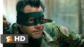 Nonton Kick Ass 2  3 10  Movie Clip   Justice Forever  2013  Hd Film Subtitle Indonesia Streaming Movie Download