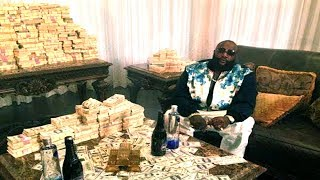 Video Rick Ross's Lifestyle ★ 2018 MP3, 3GP, MP4, WEBM, AVI, FLV Agustus 2018