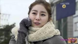 Video [Eng Sub] Taehee & Jaeun Cut - Ojagkyo Brothers Episode 46 MP3, 3GP, MP4, WEBM, AVI, FLV Juli 2018