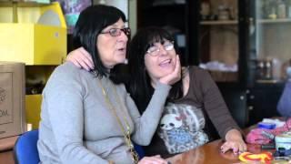 Nađa Suljović - moja priča