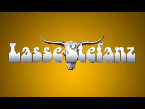 Lasse Stefanz - En grå, grå dag