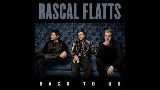 Video Rascal Flatts ft. Lauren Alaina- Are you Happy Now Lyrics download in MP3, 3GP, MP4, WEBM, AVI, FLV January 2017