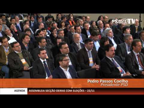 PSD@TV 84º Edição