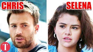 Video 15 Actor Crushes That Are Strange AF MP3, 3GP, MP4, WEBM, AVI, FLV September 2019