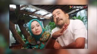 Video Cara Rano Karno Berkomunikasi - A Day With Rano Karno MP3, 3GP, MP4, WEBM, AVI, FLV September 2018