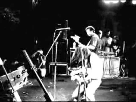 Video Tony Q Rastafara - Republik Sulap (Official Music Video) download in MP3, 3GP, MP4, WEBM, AVI, FLV January 2017