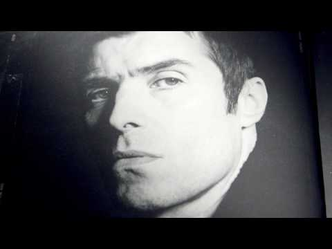For What It's Worth (Lyric Video) - LIAM GALLAGHER