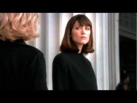 Damages Season 5 (Promo)