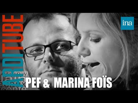Interview Alain Decaux raconte de Pierre François Martin Laval et Marina Foïx - Archive INA