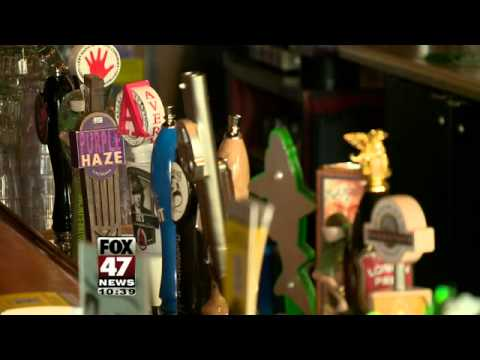Statewide Drunk Driving Crackdown Continues