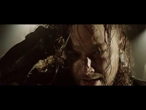 Chelsea Grin - Dead Rose
