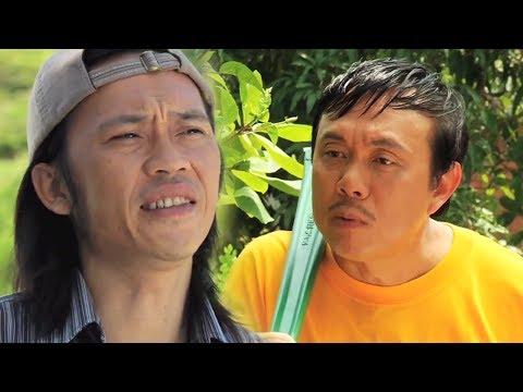 Phim Chiếu Rạp 2017 | Lò Vệ Sĩ | Phim Hài Hoài Linh, Chí Tài, Trấn Thành, Bảo Thy - Thời lượng: 1:27:11.