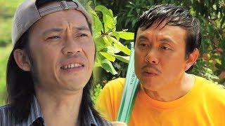 Phim Chiếu Rạp 2017 | Lò Vệ Sĩ | Phim Hài Hoài Linh, Chí Tài, Trấn Thành