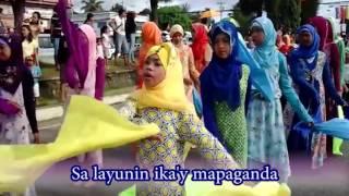 Video Kidapawan Hymn NEW MP3, 3GP, MP4, WEBM, AVI, FLV Desember 2017