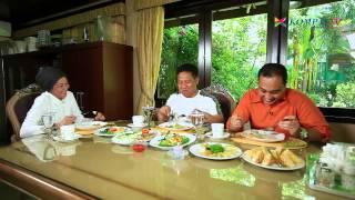 Video Aiman Dan ... Muhaimin Iskandar #IndonesiaSATU MP3, 3GP, MP4, WEBM, AVI, FLV Oktober 2017