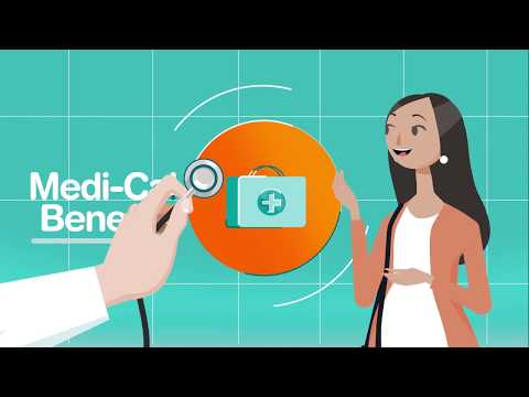 Play video on Medi-Cal Has Dental Covered