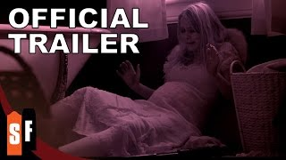 Nonton Hellions  2015    Official Trailer  Hd  Film Subtitle Indonesia Streaming Movie Download