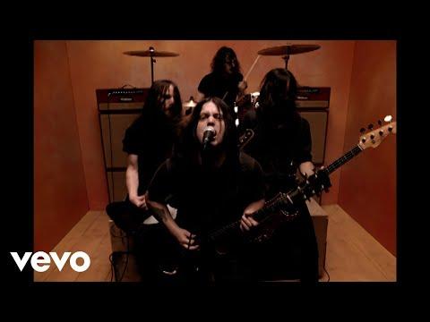 Priestess - Lay Down (MAIN VIDEO)