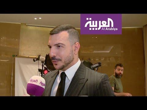 العرب اليوم - شاهد: عودة الدراما السورية مِن بوابة الأعمال اللبنانية المشتركة