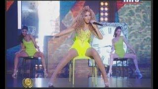 Video Myriam Faris - Murex d'Or 2012.avi MP3, 3GP, MP4, WEBM, AVI, FLV September 2018