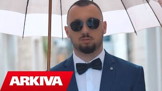 Anestezion ft One T ft Vojsava - Pa inat (Official Video 4K)