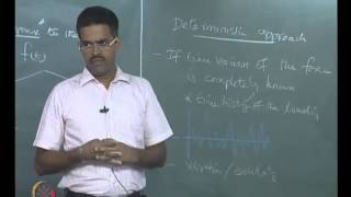 Mod-01 Lec-08 Introduction To Structural Dynamics