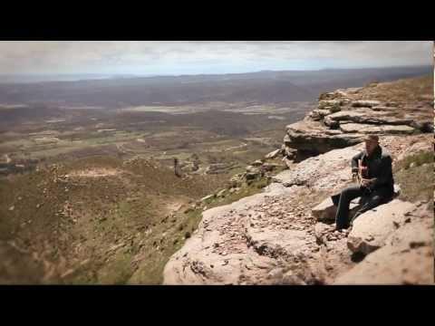 Triumph Scrambler: Raise the Dust - Jimmy Cornett