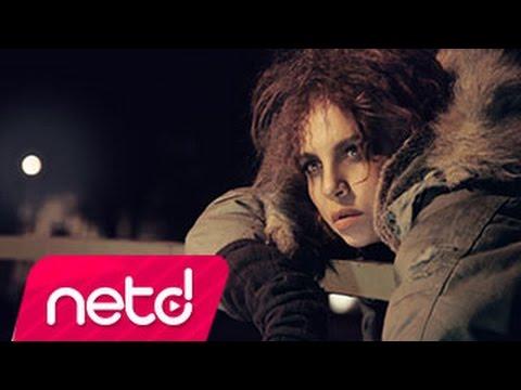 Sertab Erener – Tesadüf Aşk