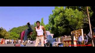 Nonton Singham 2011 Action Scene   Ajay Devgan Saves Kajal Aggarwal   Ajay Devgan  Kajal Aggarwal Film Subtitle Indonesia Streaming Movie Download
