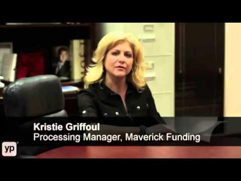 Maverick Funding   Parsippany, NJ   Mortgage Lenders