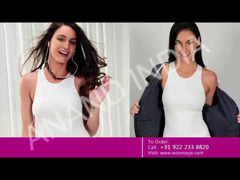 Sando For Girls Commercial Ad Film