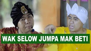 Video MAK BETI BELI PECAL WAK SELOW MP3, 3GP, MP4, WEBM, AVI, FLV Juli 2019