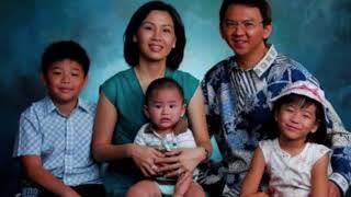 Video Mantan Anak Buah Bongkar Kelakuan Veronica di Rumah Soal Bayi &Penyakit Kanker.Pantas Dicerai Ahok MP3, 3GP, MP4, WEBM, AVI, FLV Januari 2018