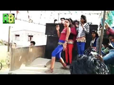 Video Bhojpuri-Arkestra party romantic WhatsAppstatus love story smart HD video 2018 download in MP3, 3GP, MP4, WEBM, AVI, FLV January 2017