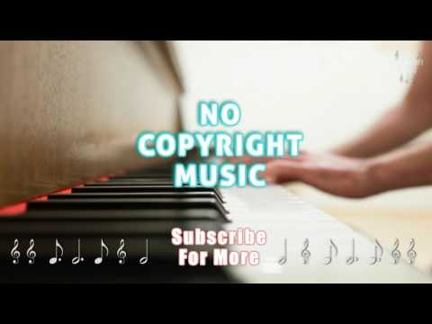 NO COPYRIGHT MUSIC - NCS