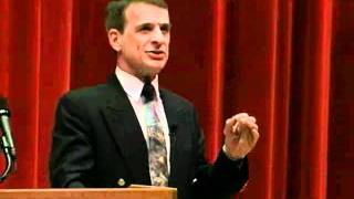 [official] William Lane Craig - Did The Resurrection Really Happen? - The Veritas Forum