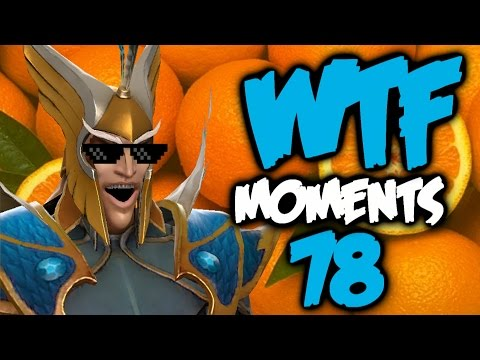 Wtf moments 23 dota 2 wtf moments 4 special agent