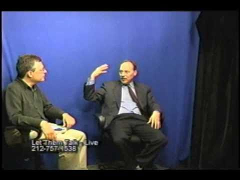 Dr. Andrew Tatarsky Harm Reduction Psychotherapy