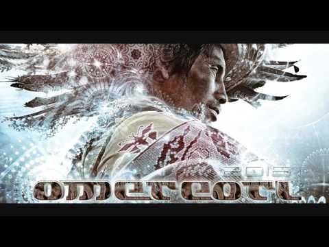 Video Alwoods - Psychopath download in MP3, 3GP, MP4, WEBM, AVI, FLV January 2017