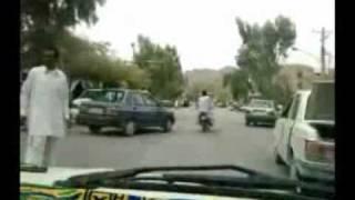 Balochistan Sarbaaz Iran