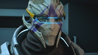 Playlist: https://www.youtube.com/playlist?list=PLbEKoKJnvYAjJA4gNy4gwZ_bp13I3UIaxMass Effect Andromeda Vetra Romance Complete All Scenes. The full Vetra Nyx and Female Ryder romance from the beginning to the end.