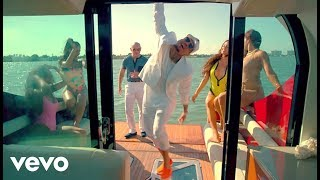 Video Chris Brown - Way Out (Official Music Video) MP3, 3GP, MP4, WEBM, AVI, FLV April 2018