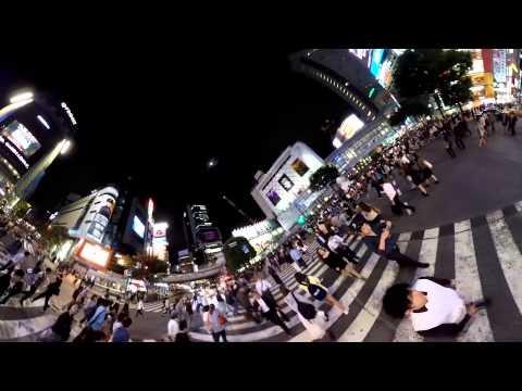 Music Video「アキレスと亀」
